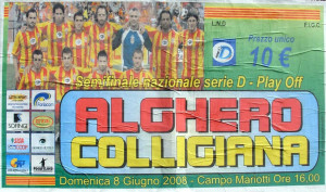 2008 06 08 Alghero Colligiana