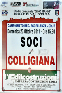 2011 10 23 Colligiana Soci
