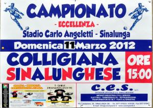 2012 03 11 Sinalunga Colligiana 2 a 2