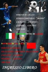 2012 07 12 Italia Cina