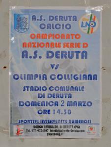 2014 03 02 Deruta Colligiana