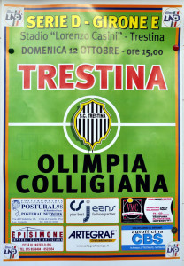 2014 10 12 Trestina Colligiana