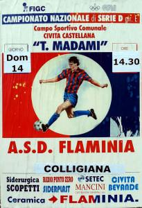 2014 12 14 Flaminia Colligiana