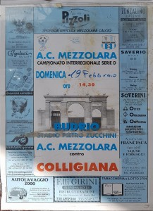 2017 02 19 Mezzolara Colligiana