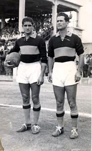 Gino Manni Cosenza (2)