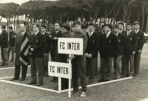 MARCELLO GIUSTI Inter0002