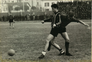 MARCELLO GIUSTI Inter0006