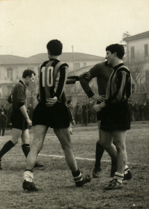 MARCELLO GIUSTI Inter0019