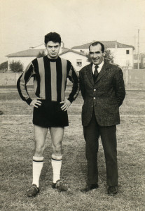 MARCELLO GIUSTI Inter0020