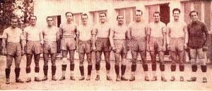 Modena 1940 41
