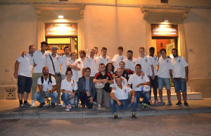 rugby_colligiana01