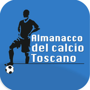 almanacco calcio toscano