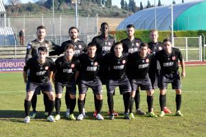 20/12/2015 Colligiana - Ghivizzano Borgoamozzano 1 - 2