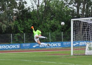 08/05/2016 Ghivizzano Colligiana 2 - 2