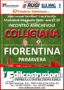 2016 08 24 Fiorentina SITO