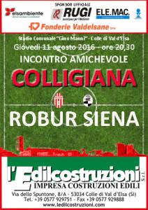 2016 08 Robur Siena sito