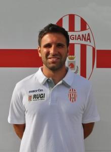 Eduardo Pizzarelli