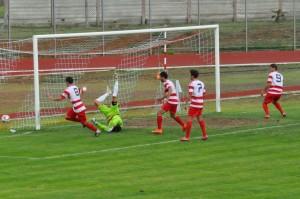 18/09/2016 Colligiana Sangiovannese 0 - 2