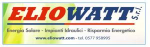 elio watt