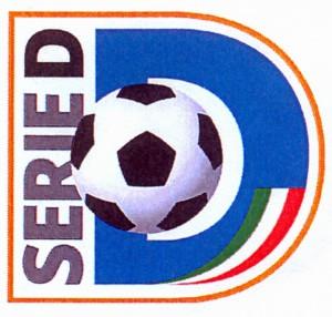 Serie D 2016 17