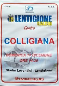 2016 12 11 Lentigione Colligiana
