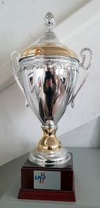 2006 2007 Juniores vincitori girone