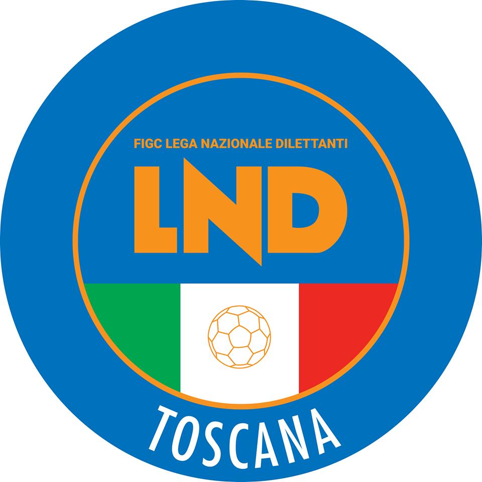 Calendario Eccellenza Toscana.Calendario Colligiana Calcio